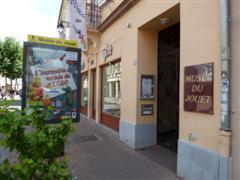 musee-du-jouet-colmar-alsace-vacances