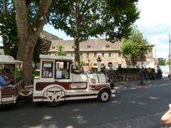 musee-unterlinden-colmar-alsace-petit-train-blanc-vacances