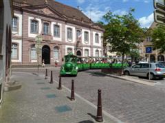 musee-unterlinden-colmar-alsace-petit-train-vert-vacances