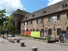 musee-unterlinden-colmar-alsace-vacances