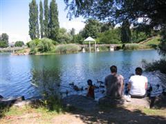 seepark parc freiburg allemagne alsace vacances